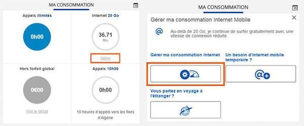 Bouygues-Telecom-Gerer-Consommation-Internet