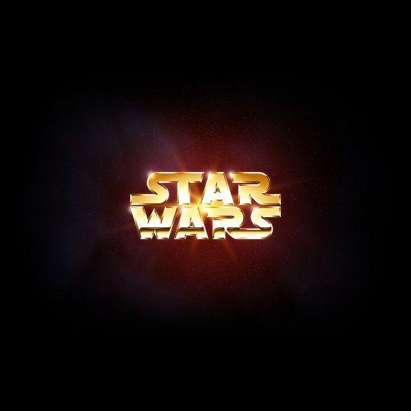 fond-ecran-android tablette-starwars-logo