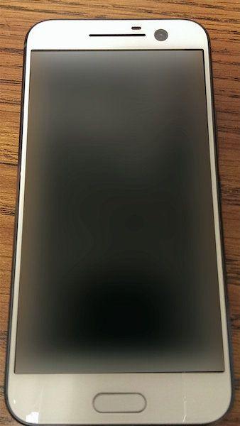 Fuite-HTC-One-M10-1