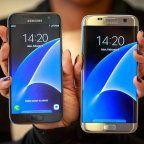 Galaxy-S7-Galaxy-S7-Edge-Avant