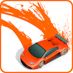 logo  Splash Cars