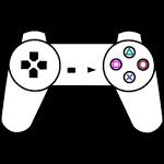 logo  ePSXe pour Android