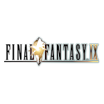 com.square_enix.FFIXww.android_googleplay