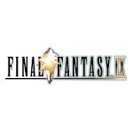 logo  FINAL FANTASY IX for Android