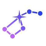 logo  Star Walk 2 - Night Sky Guide
