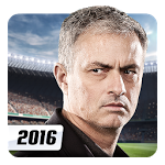 logo  Top Eleven Manager de football