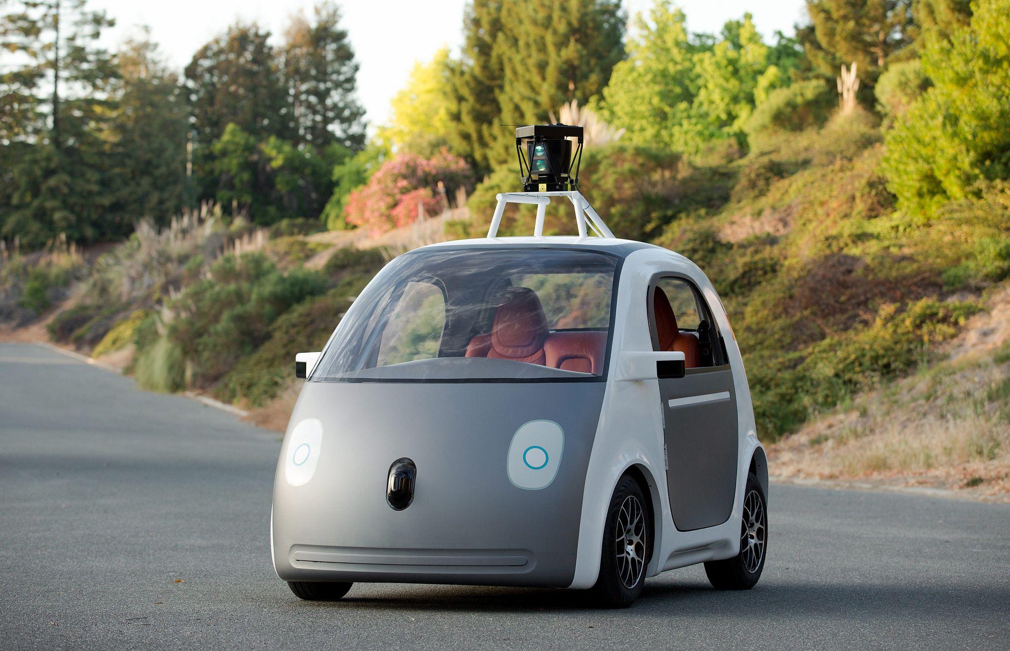 LB_google-car