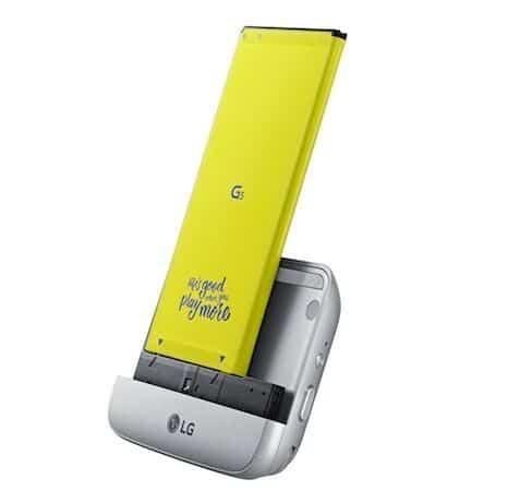 LG-G5-LG-CAM