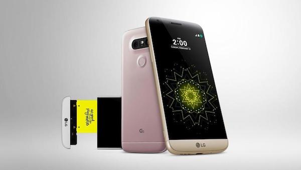 LG-G5-Officiel