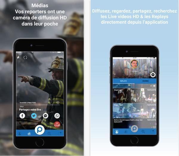 plussh-app