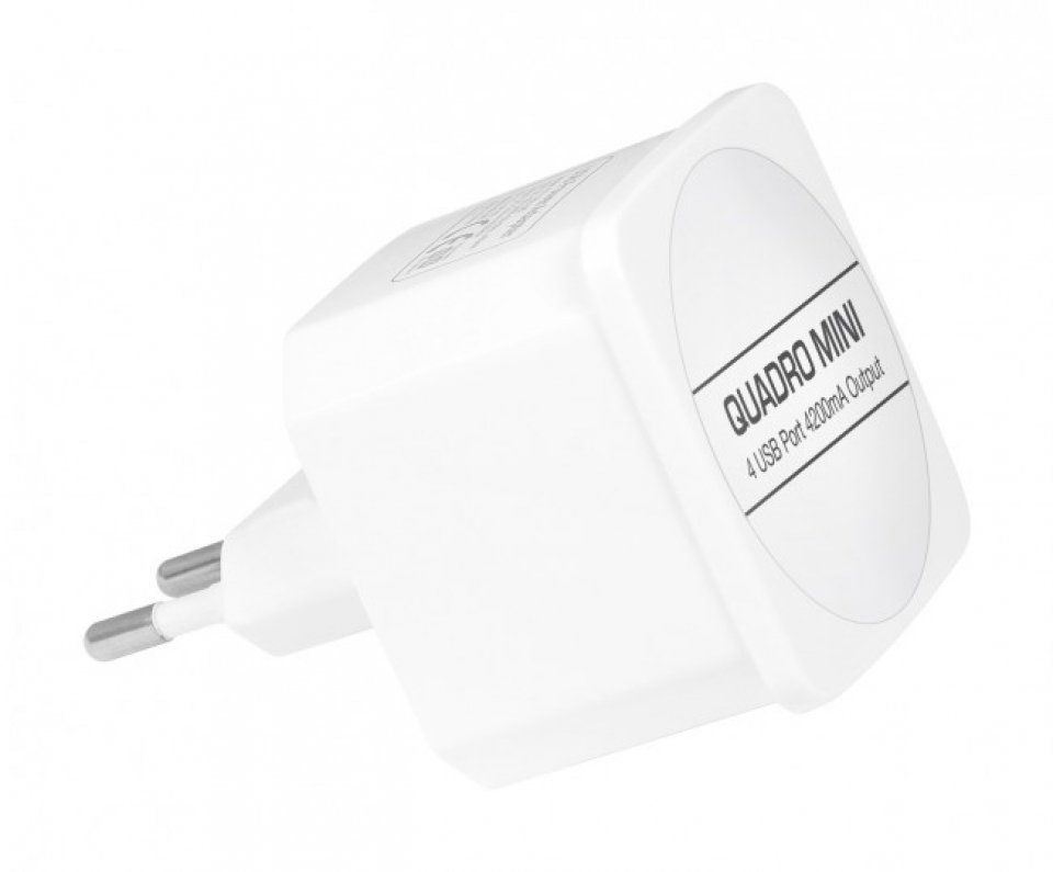quadro-chargeur-iphone-2