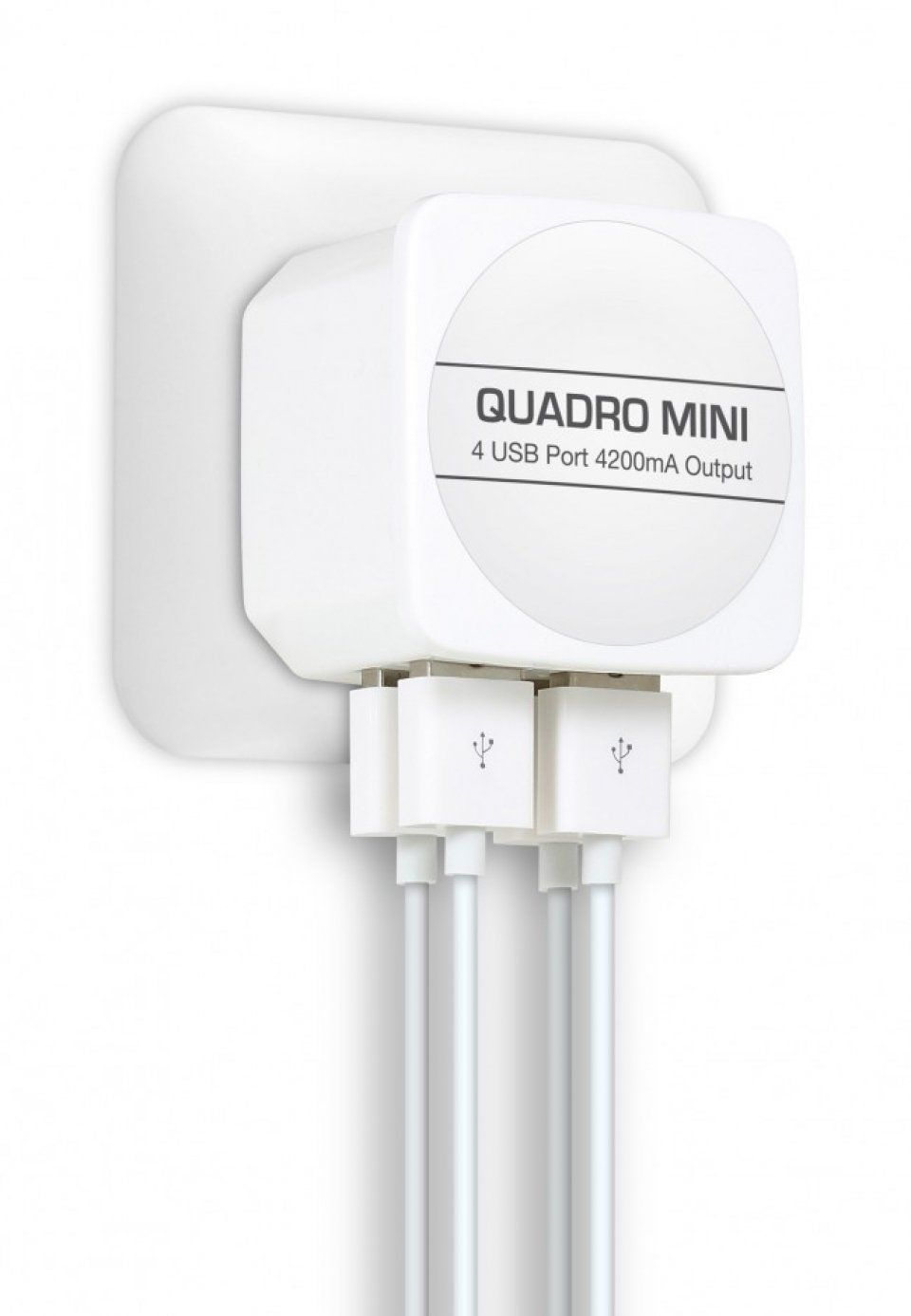quadro-chargeur-iphone