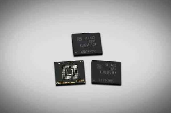 Samsung-Puce-256-Go-Smartphone