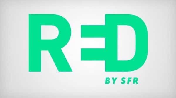 SFR-RED-Nouveau-Logo-Vert