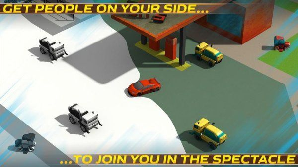 splash-cars-1 android