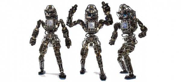 Atlas-Robot-Bostondynamics-e1396984273611