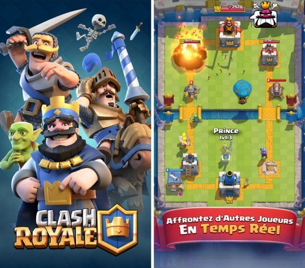 clash-royale-apk android