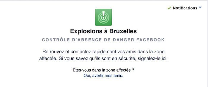 Facebook-Safety-Check-Attentats-Bruxelles