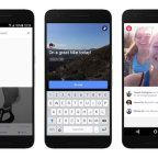 Facebook-Video-Direct-Android