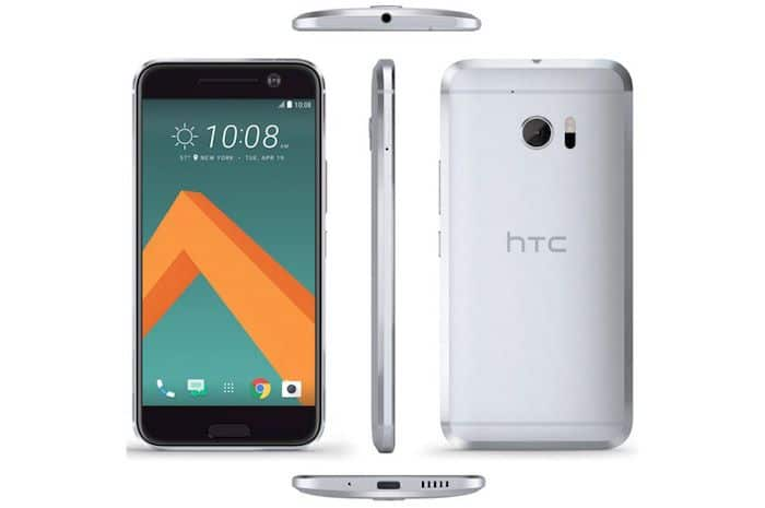 HTC-10-Avant-Arriere-Promotionnel
