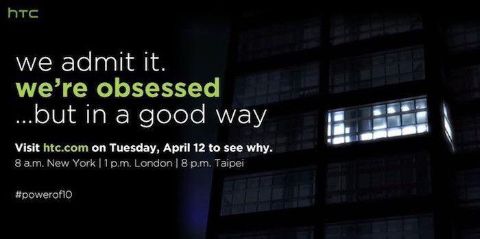 HTC-10-Date-Presentation
