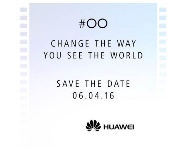 Huawei-Conference-6-Avril-2016