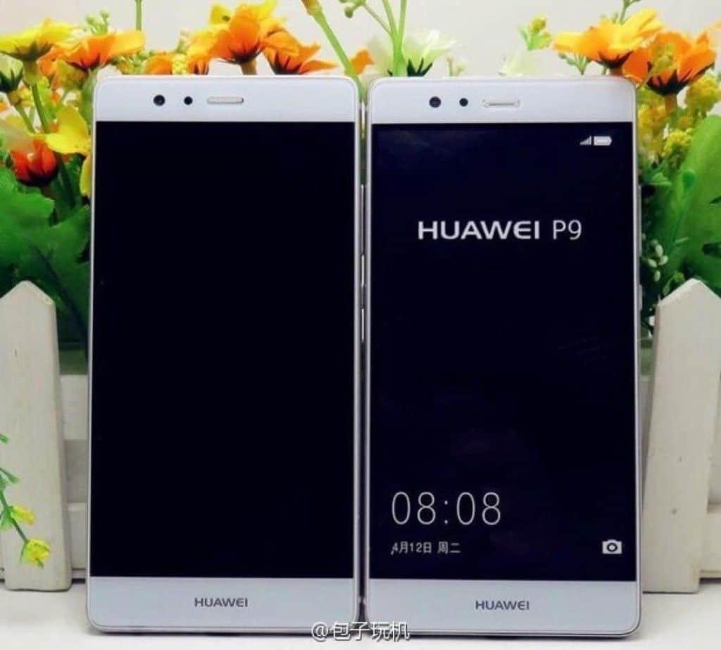 huawei-P9-1024x924