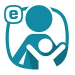 logo  ESET Parental Control