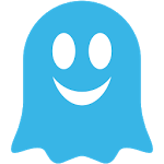 logo  Ghostery Privacy Browser