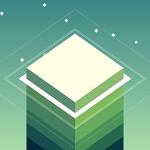 logo  Stack