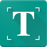 logo  Text Fairy (OCR Text Scanner)