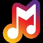 logo  Samsung Milk Music