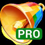 logo  Sonneries Audiko pour Android
