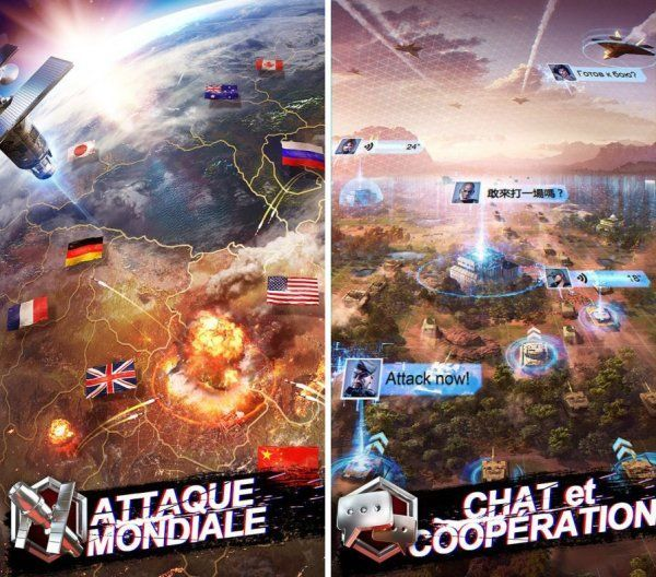 invasion-modern-empire-1-android