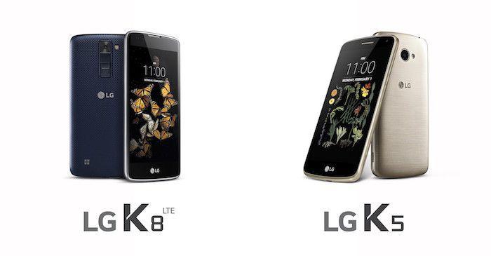 LG-K5-K8