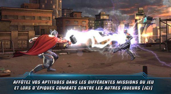 marvel-avengers-alliance-2-apk