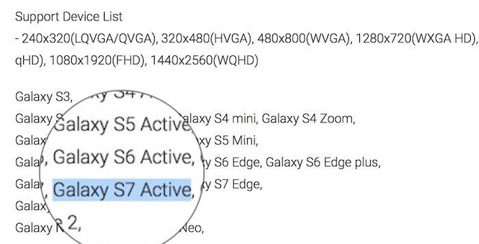 Mention-Galaxy-S7-Active