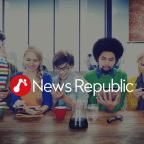news republic v6