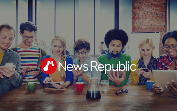 news republic v6
