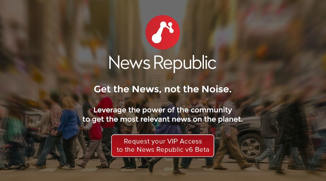 newsrepublic-v6