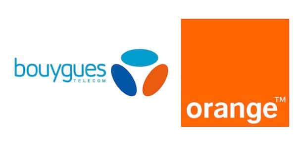 Orange-Bouygues-Telecom-Logos