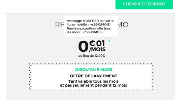Forfait-RED-SFR-1-Centime