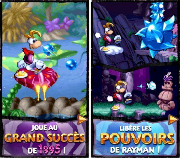 rayman-classic-android apk