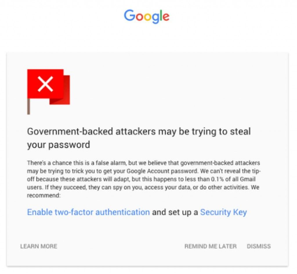 th_new-gmail-government-hackers-warning-1024x942