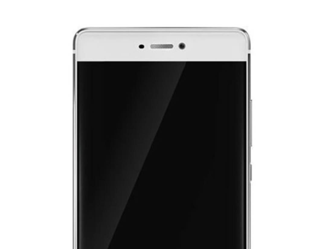 Huawei P9 rendu 1