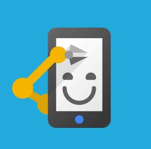 Automate : l'app qui rends votre mobile plus intelligent