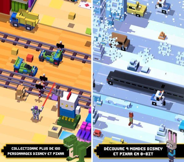 disney-crossy-road-android