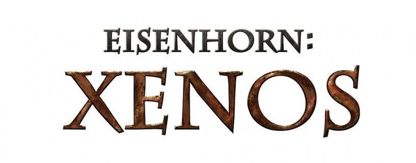 Eisenhorn-XENOS-un-nouveau-titre-dans-lunivers-de-Warhammer-40k-817x320