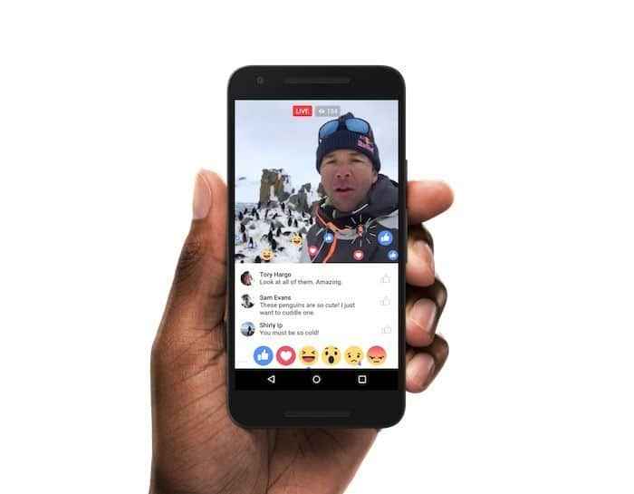 Facebook-Video-Direct-Reaction