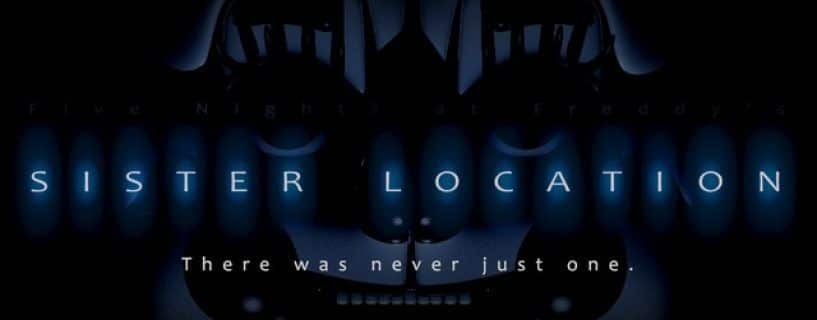 Five-nights-at-Freddys-Sister-Location-817x320